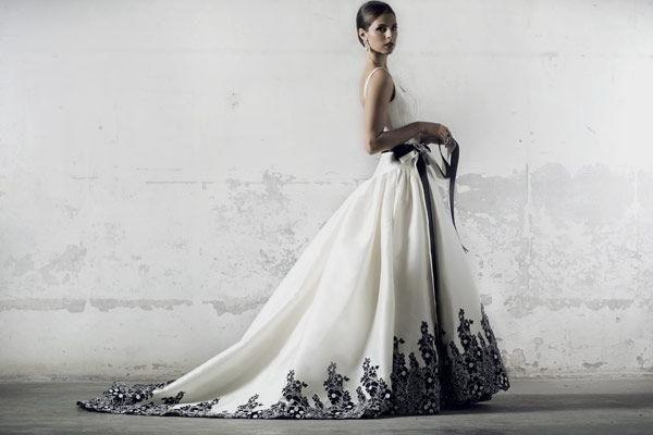 1000+ Ideas About Audrey Hepburn Wedding On Pinterest