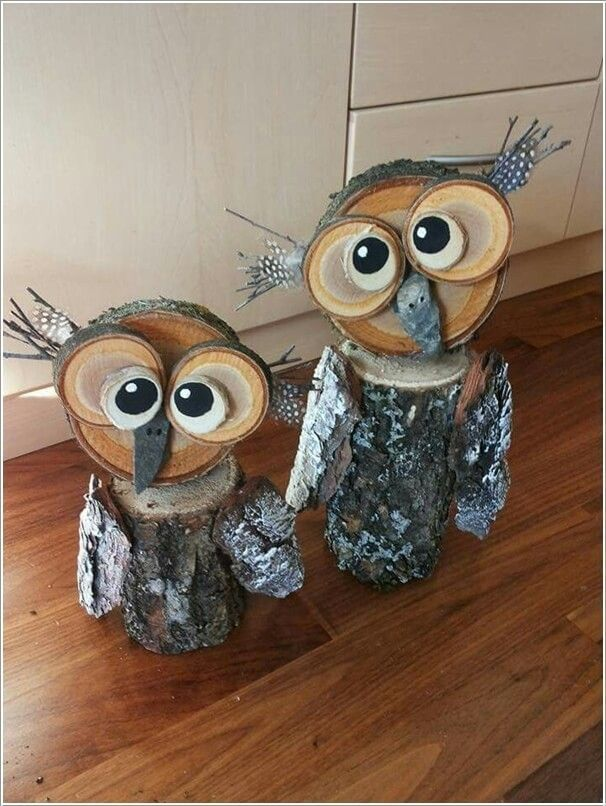 10-creative-wood-log-crafts-to-try-this-winter-1                                                                                                                                                                                 More