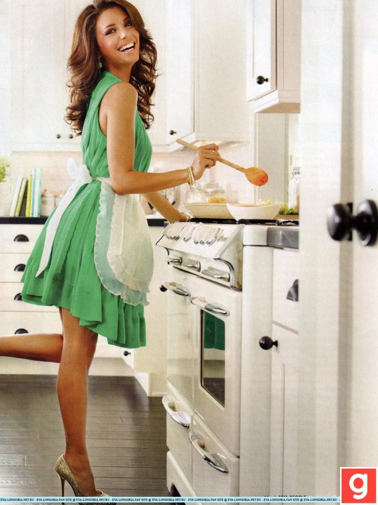 @Penn Foster i love cooking  #choosetobemoreloving #i<3PF