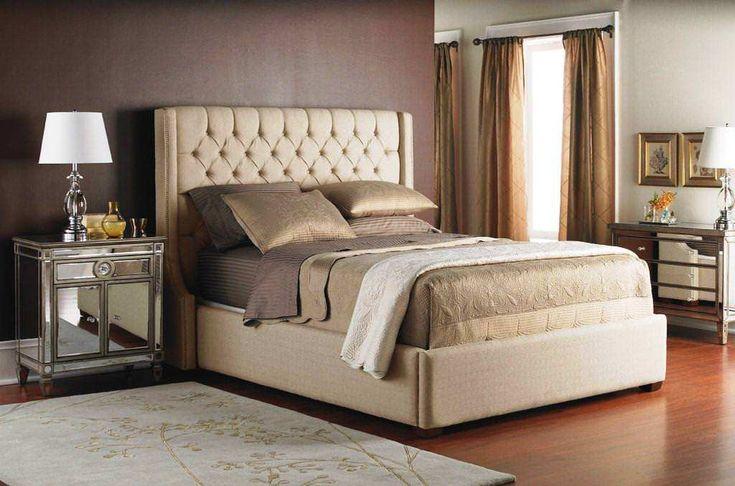 Best 25 Alaskan King Bed Ideas On Pinterest Cali King
