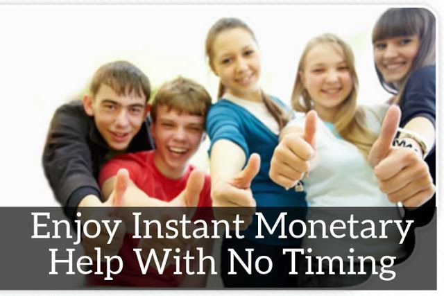 Same Day Cash Loans - Secrets Will Make You Helpful To Satisfy Urgent Need Right On Time