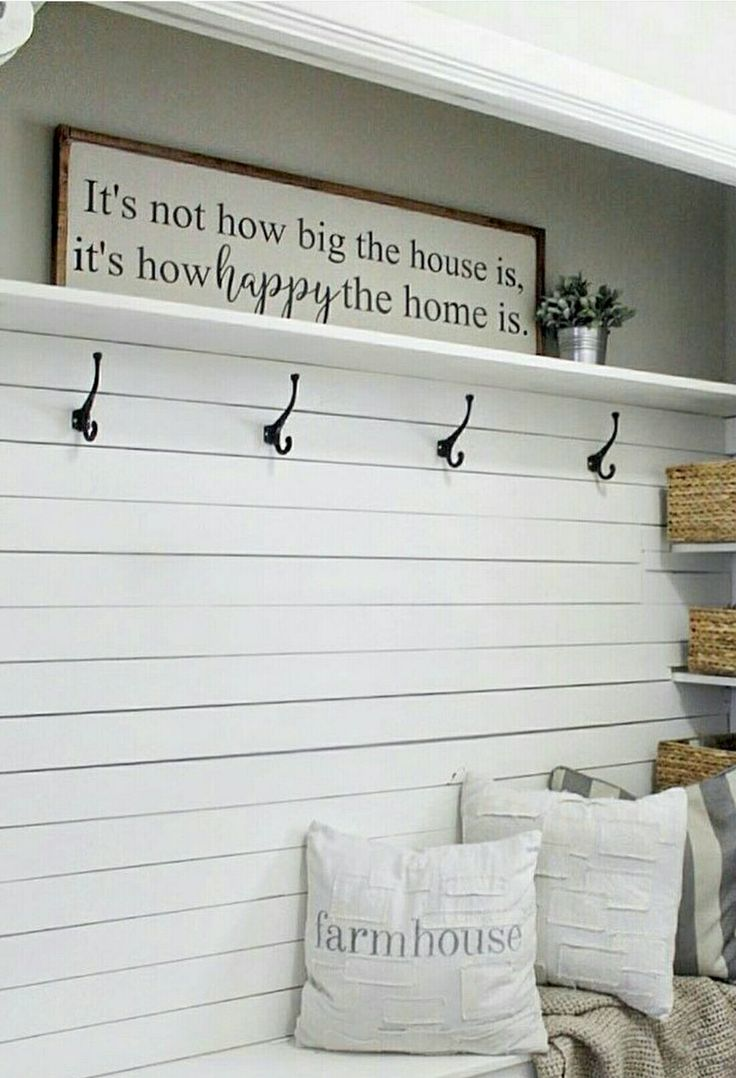 Foyer Bench Quotes : Best entryway quotes ideas on pinterest