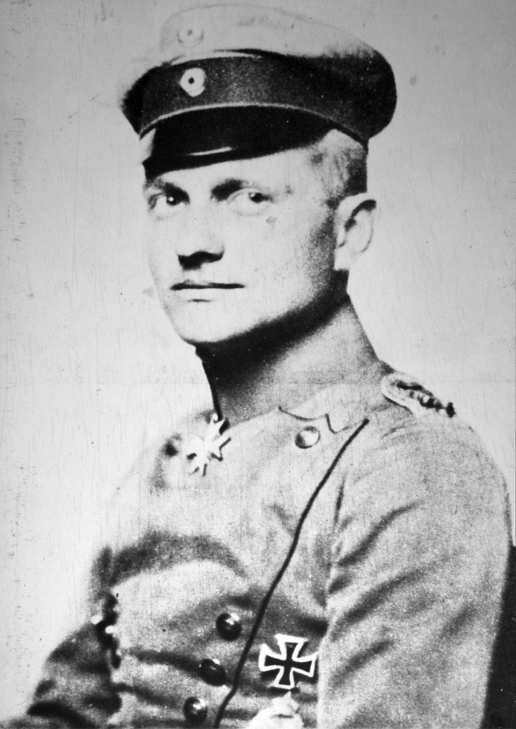 a biography of manfred von richthofen Manfred von richthofen 2018 - biography at wikipedia (wiki, age, birthday, instagram) manfred von richthofen - german pilot known as the red baron born on may 2, 1892 in wrocław.