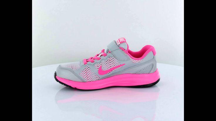 Nike Kıds Fusıon Run 3 Psv bebek spor ayakkabı http://www.vipcocuk.com/cocuk-spor-ayakkabi vipcocuk.com'da satılan tüm markalar/ürünler Orjinaldir ve adınıza faturalandırılmaktadır.  vipcocuk.com bir KORAYSPOR iştirakidir.