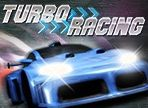 Play free online game with Play Turbo Racing, Win street races to move up the driving ranks & unlock better custom racing cars. Enjoy and Play this free game now!