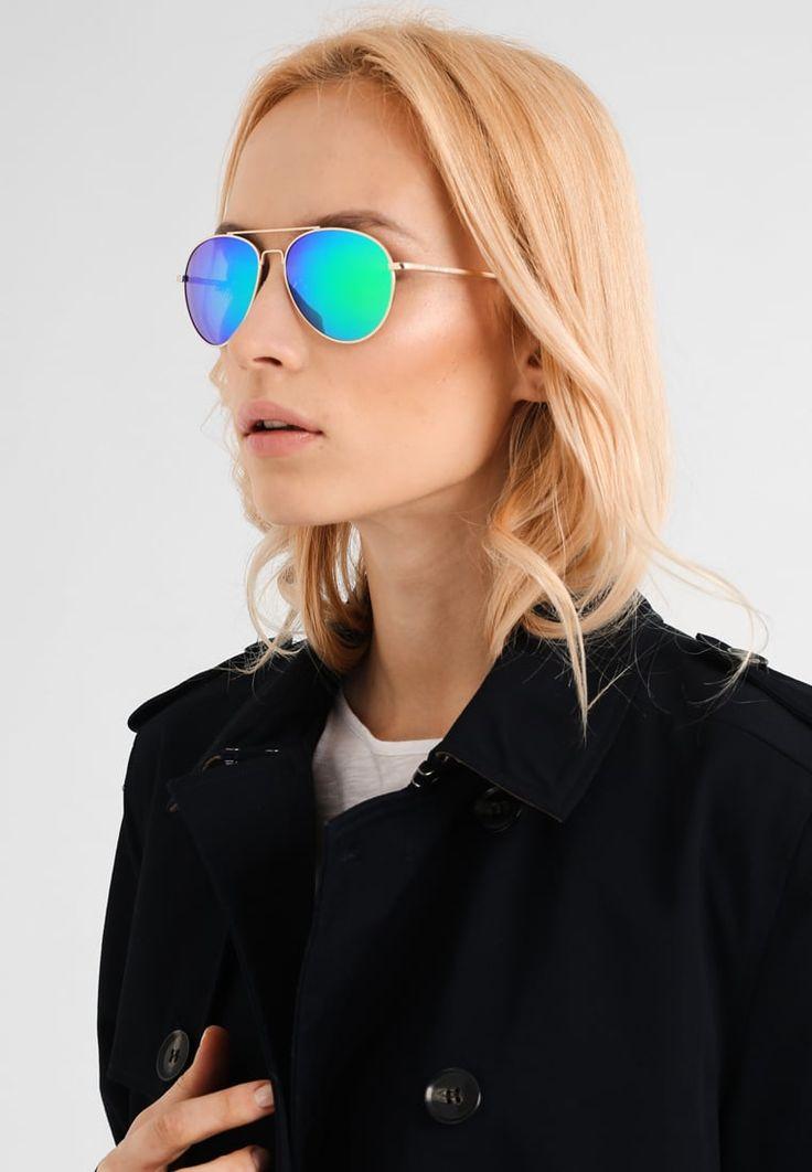 ¡Consigue este tipo de gafas de sol de Pilgrim ahora! Haz clic para ver los detalles. Envíos gratis a toda España. Pilgrim Gafas de sol green: Pilgrim Gafas de sol green Ofertas   | Ofertas ¡Haz tu pedido   y disfruta de gastos de enví-o gratuitos! (gafas de sol, gafa de sol, sun, sunglasses, sonnenbrille, lentes de sol, lunettes de soleil, occhiali da sole, sol)