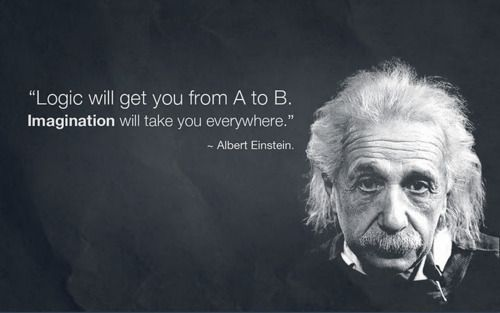 Google Image Result for http://s3.favim.com/orig/42/albert-einstein-einstein-einstein-quote-imagination-logic-Favim.com-354340.jpg ♥!