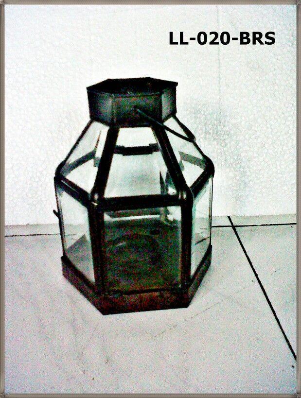 Lantern candle sgi 6,,,