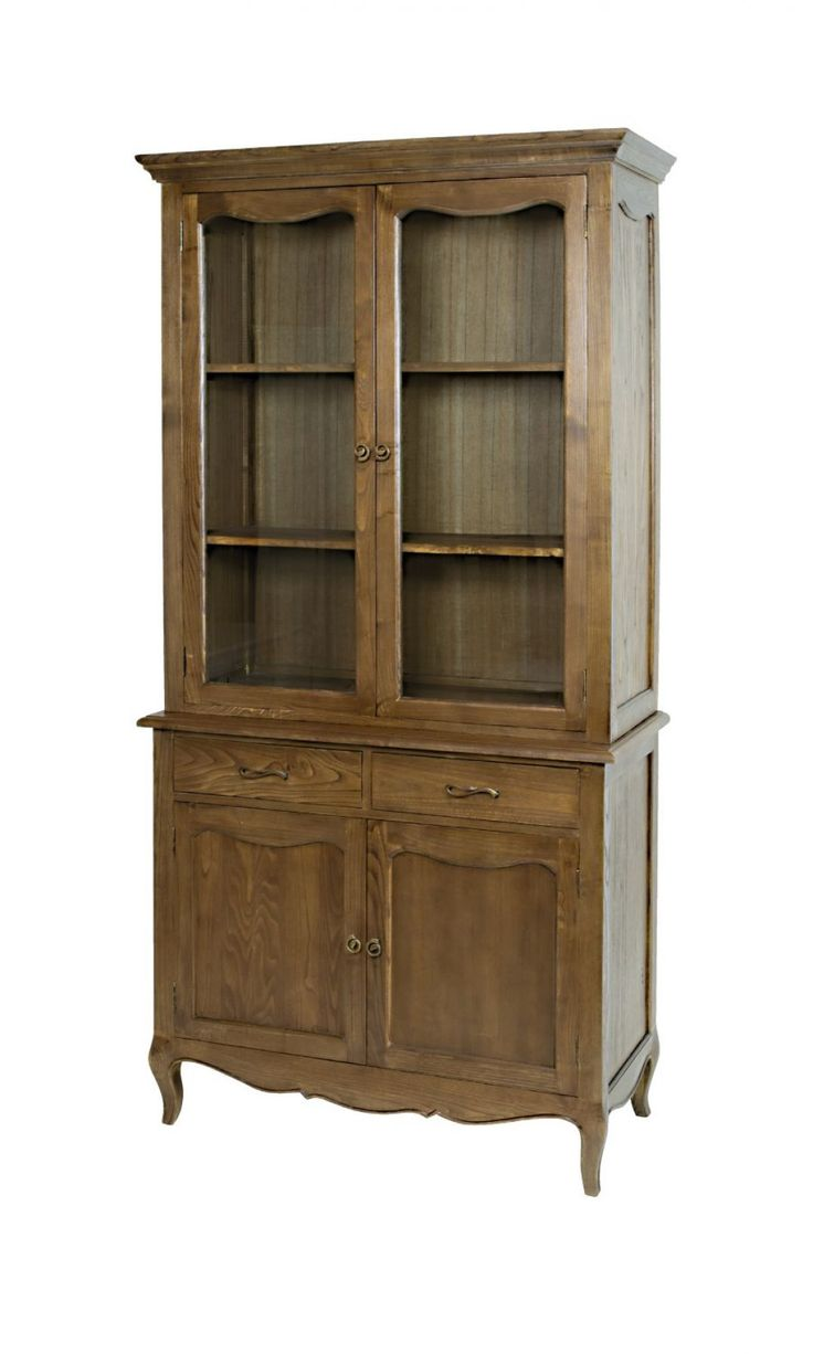 Armario Indoor Segunda Mano ~ 29 best El gusto por los muebles vintage images on Pinterest Credenzas, Dining rooms and Au
