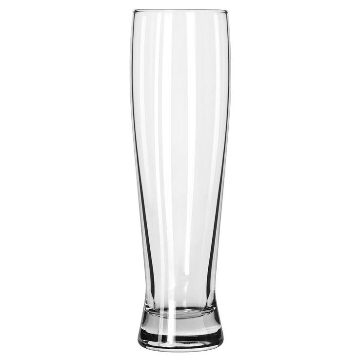 Libbey 1691 20 oz. Altitude Beer Glass 12 / Case