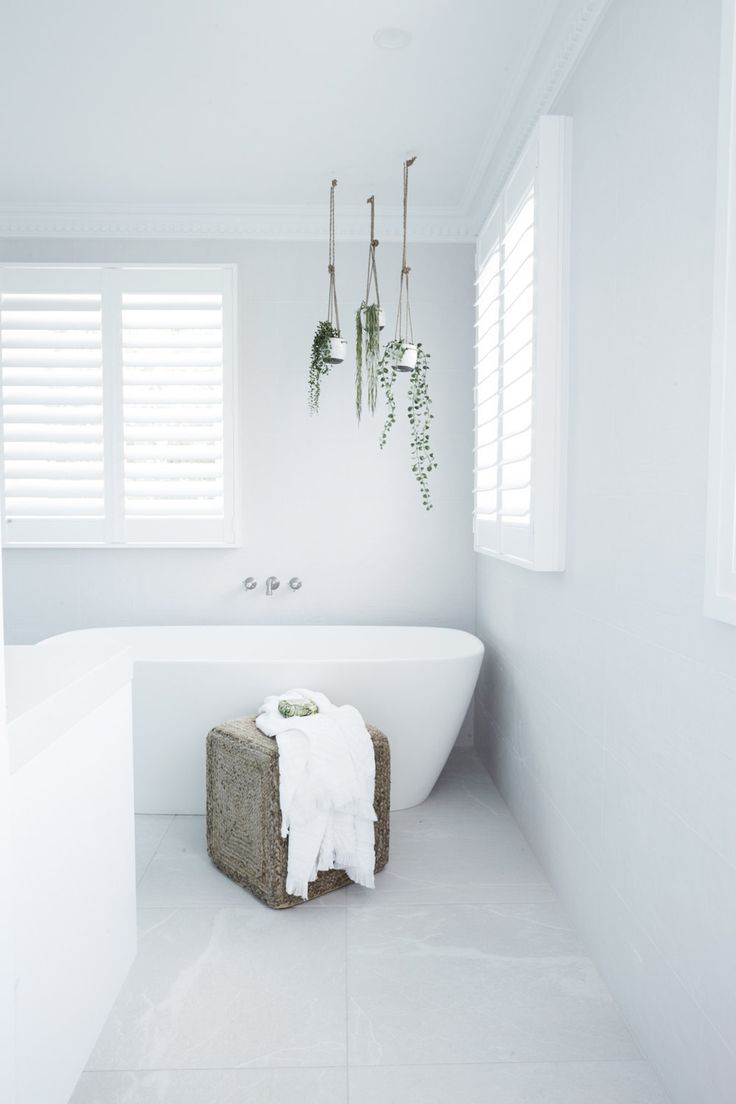 443 best bathroom images on pinterest | room, bathroom ideas and