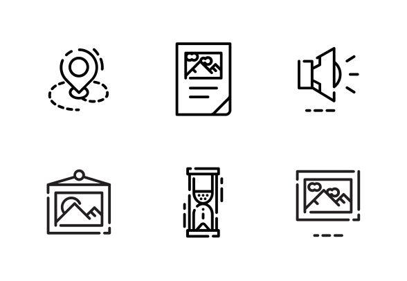 Buy this iconset on Iconfinder.com             - Style:              - Categories: