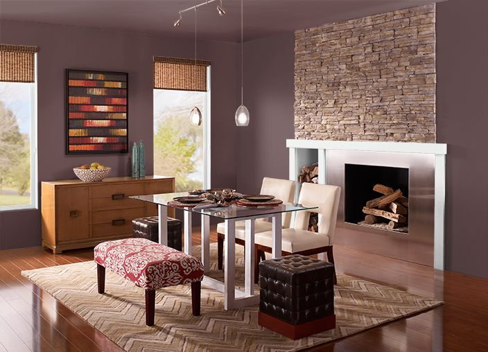10 best zyla first base images on pinterest dark autumn base and colors. Black Bedroom Furniture Sets. Home Design Ideas