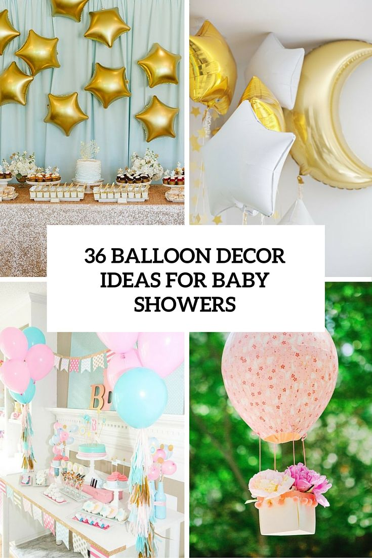 113 best Baby Shower Ideas images by baby\'s mart on Pinterest ...