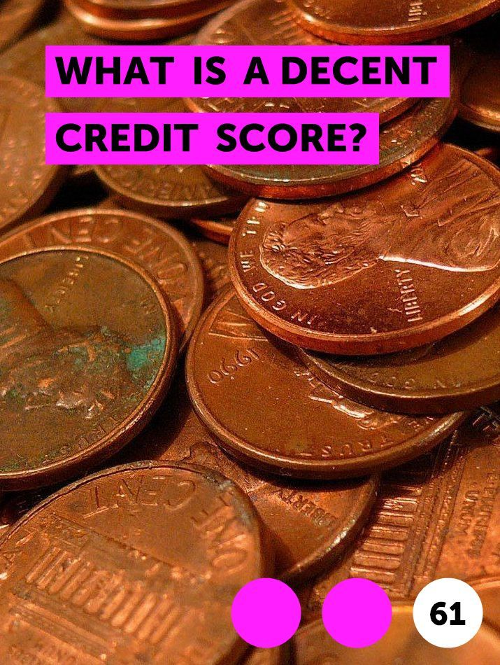Pin On Credit Scores