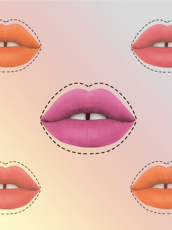 The No Filler Way to Create (Permanently) Fuller Lips