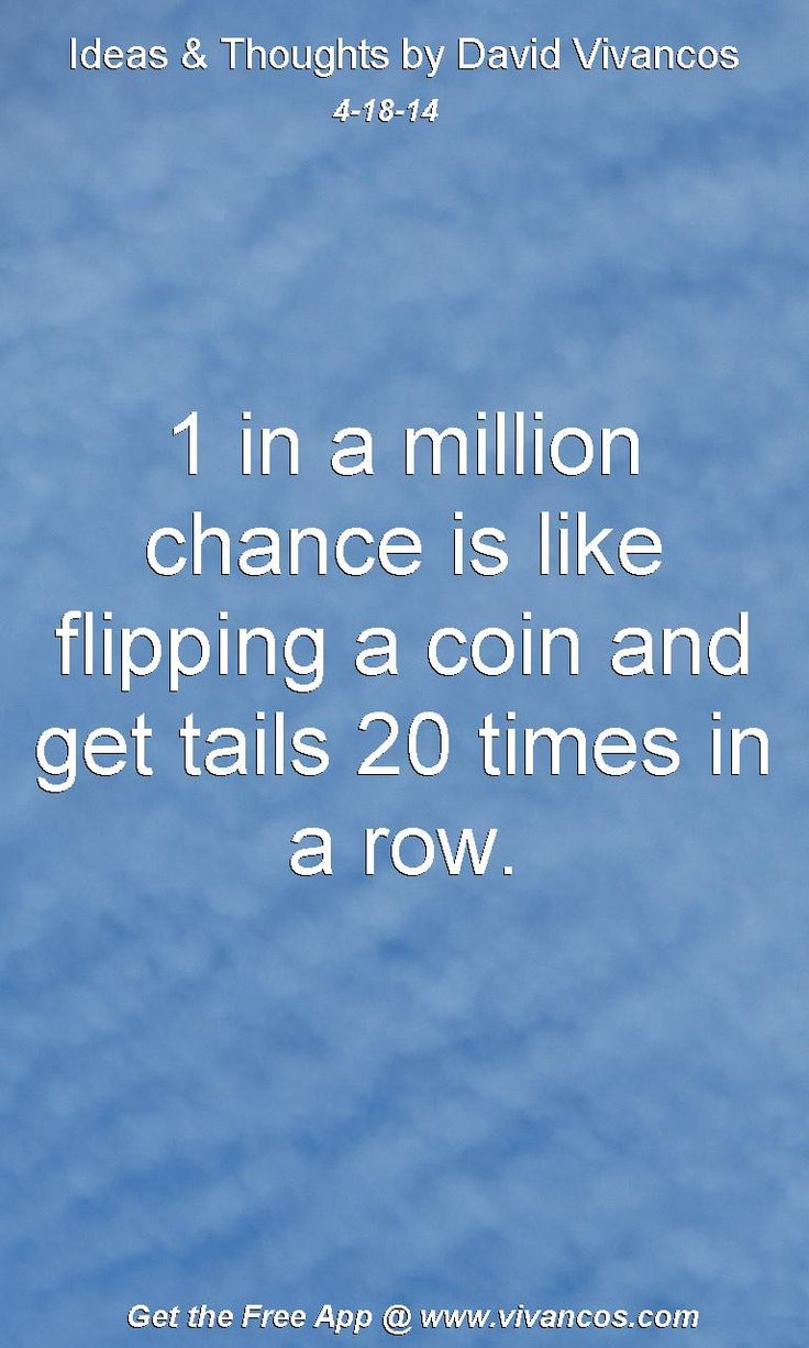 a coin is flipped 8 times 15 =