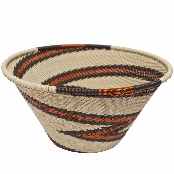 South African Baskets: 42 Best Empowering Objects Images On Pinterest