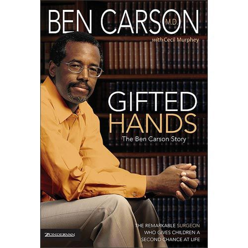 Carson Quotes: 17 Best Images About Ben Carson Quotes On Pinterest