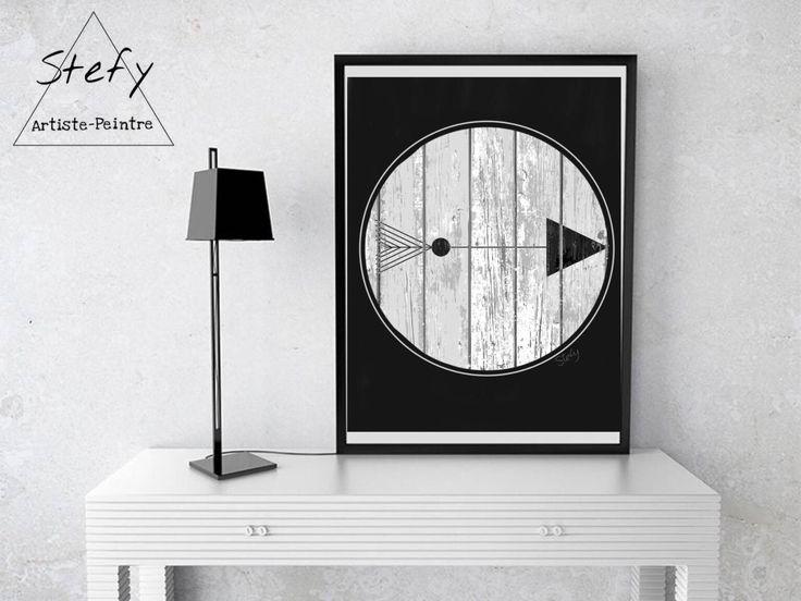Le chouchou de ma boutique https://www.etsy.com/ca-fr/listing/590762289/illustration-affiche-scandinave