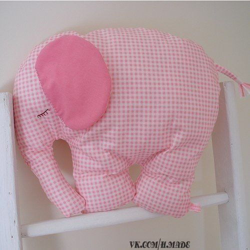25+ unique Elephant pillow ideas on Pinterest | Elephant baby rooms Pillow for baby and Baby nurseries ideas & 25+ unique Elephant pillow ideas on Pinterest | Elephant baby ... pillowsntoast.com