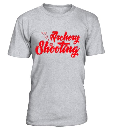 "# Archery Shooting Typography Girls Graphic Tshirt Tee .  Special Offer, not available in shops      Comes in a variety of styles and colours      Buy yours now before it is too late!      Secured payment via Visa / Mastercard / Amex / PayPal      How to place an order            Choose the model from the drop-down menu      Click on ""Buy it now""      Choose the size and the quantity      Add your delivery address and bank details      And that's it!      Tags: Love archery shooting? This…"
