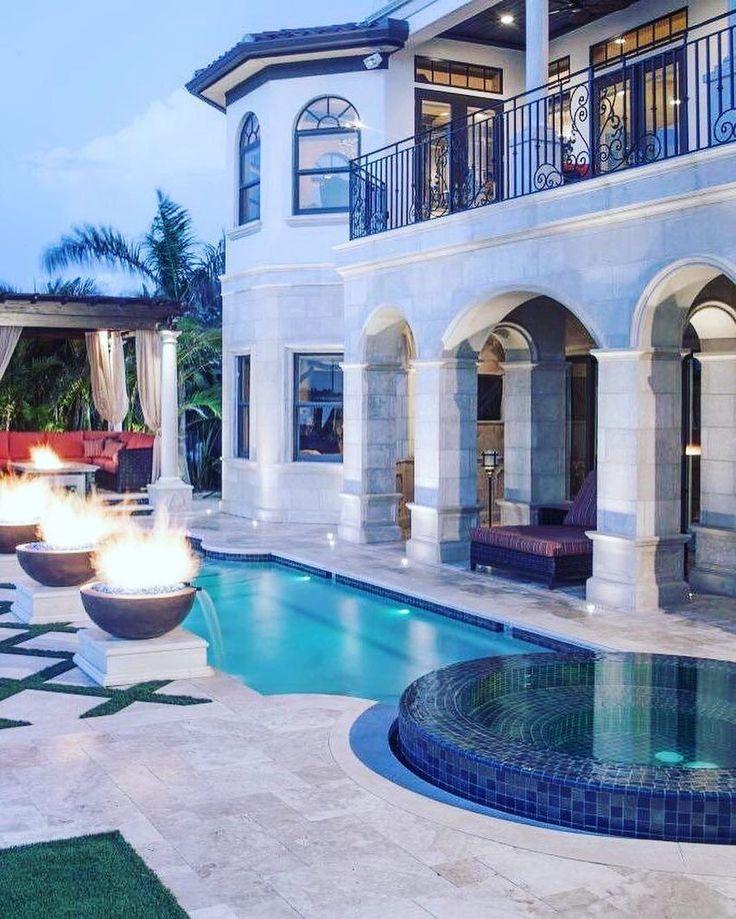 "- Style Estate (@styleestate) on Instagram: ""LA-OC real estate """