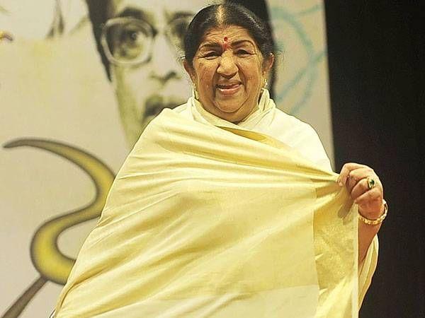 #Singer'sWorld  #Proud   #respect   #latamangeshkar   #LUCKYBRO   #PunjabiSinger   #BollywoodSinger   #HindiSinger   #PunjabiVideoSong   #BollywoodVideoSong