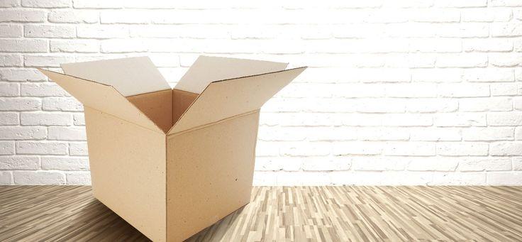 Preventivo per trasloco: le voci necessarie - Preventivo Traslochi