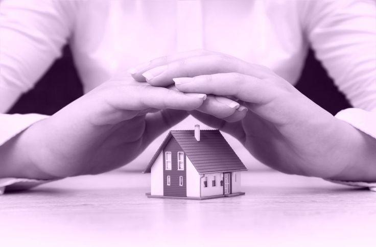 Użytkowanie wieczyste #prawo #przepisy #nieruchomosci http://uzytkowaniewieczyste.com.pl