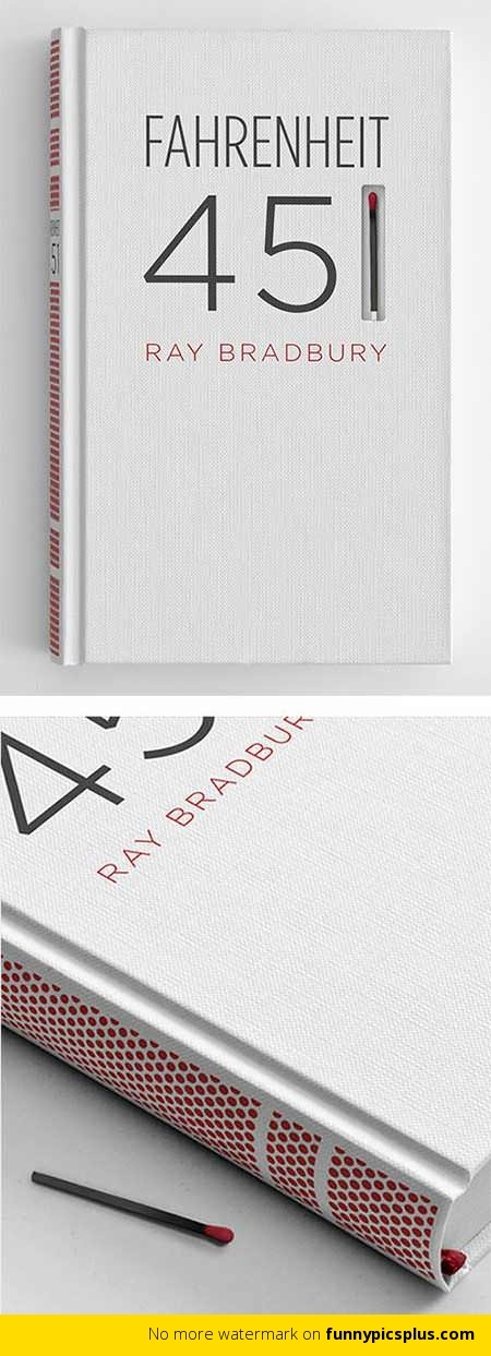 Best Book Cover Designs Ever ~ Best images about books and book design on pinterest