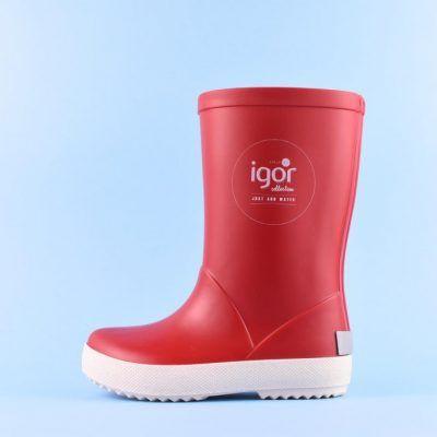 w10107-005_amorshoes-bota-agua-igor-shoes-splash-nautico-roja-rojo-red-suela-blanca-w10107-005-2