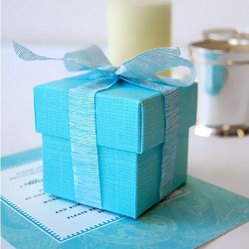 aqua blue boxes 3