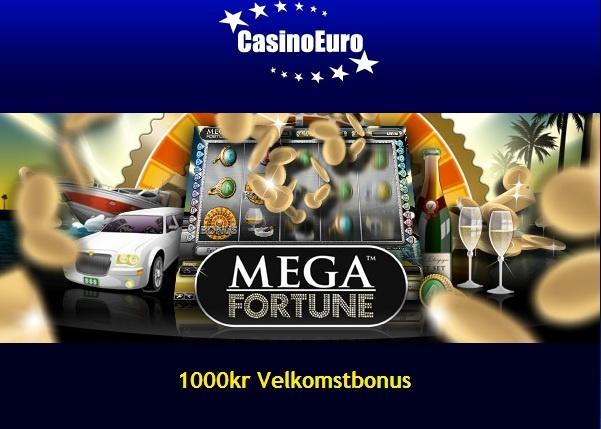 Best euro online casinos online gambling in washington state