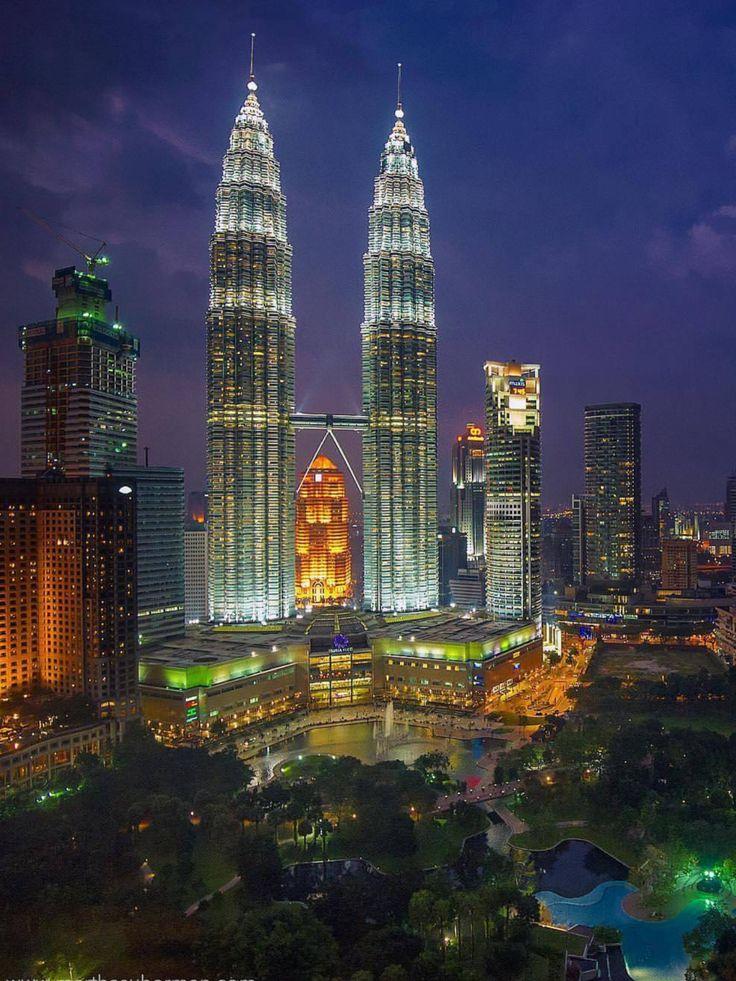 #MALAYSİA##TRAVEL#