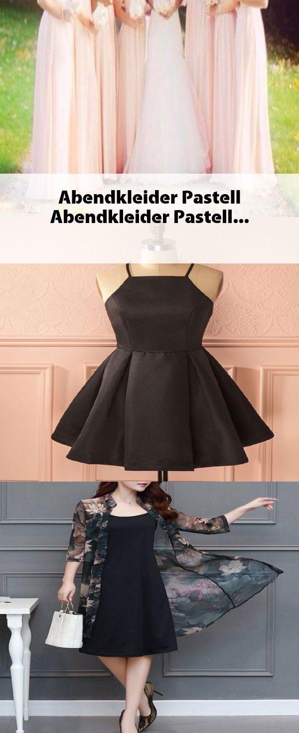 abendkleider pastell,  abendkleider pastell - kleid