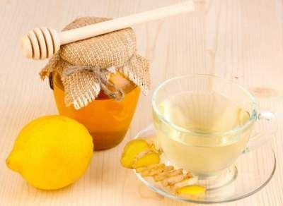 1497765989_imbir-limon-med