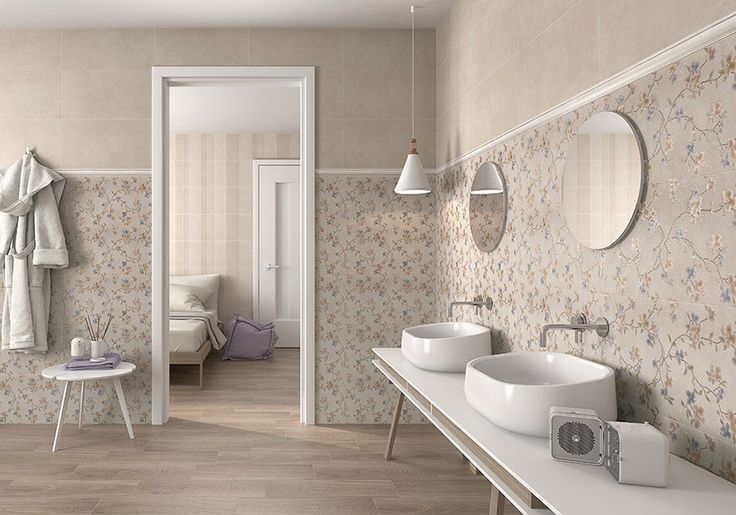 91 best images about bathroom ba o on pinterest for Fronda decoracion