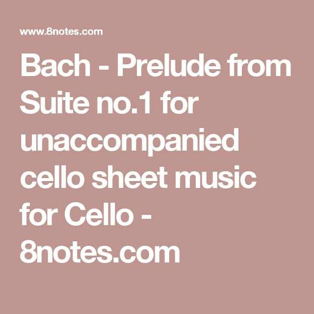 12 Best Images About Music For Melodica On Pinterest: 25+ Best Ideas About Cello Sheet Music On Pinterest