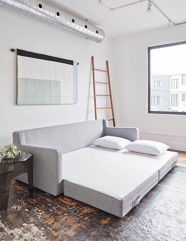 Flipside Sofa Bed Sofa Bed Furniture Bedroom Sofa