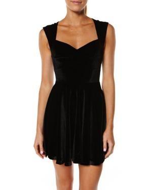 LBD!Dresses Black, Stolen Moments, Moments Dresses, Clothing, Woman Dresses, Dark Dresses, Minkpink Stolen, Little Black Dresses, Dresses Better