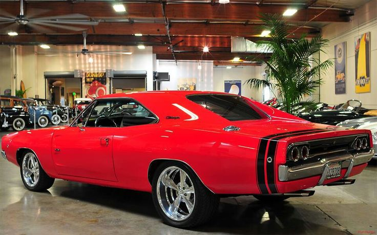68 hemi charger charger pinterest style charger and