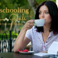 https://www.homeschoolingdownunder.com/homeschool-goal-setting/