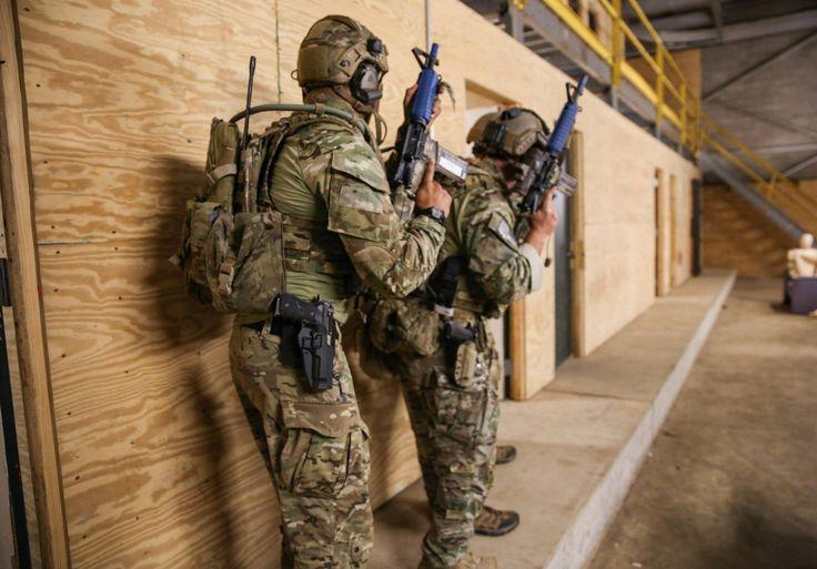 Boots Merrell Moab Green Berets Equipment Boots
