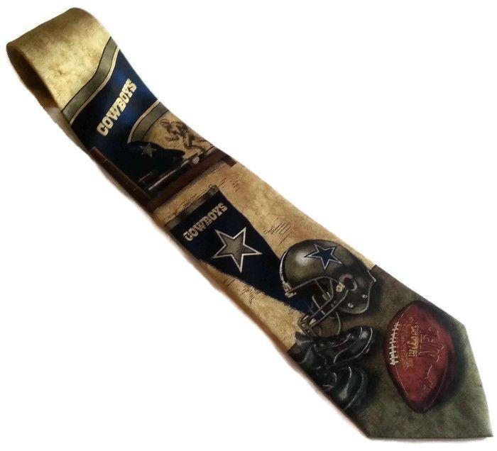 89 best Men's Neckties! images on Pinterest | Neck ties ...