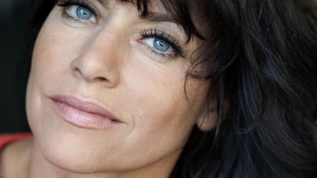 Ellen ten Damme; Musician, actrice