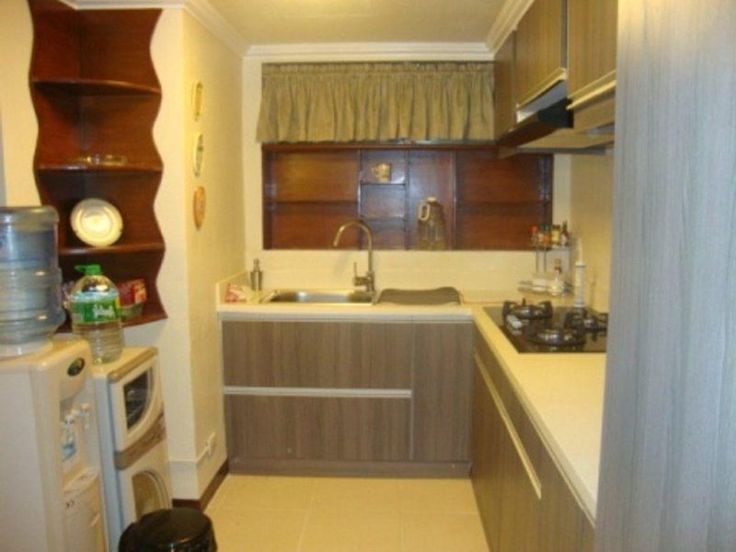 Kitchen Designs: 55 Kitchen Designs For Small Areas. What Is A Galley Kitchen  Kitchen Designs Layouts Sample Kitchen Designs