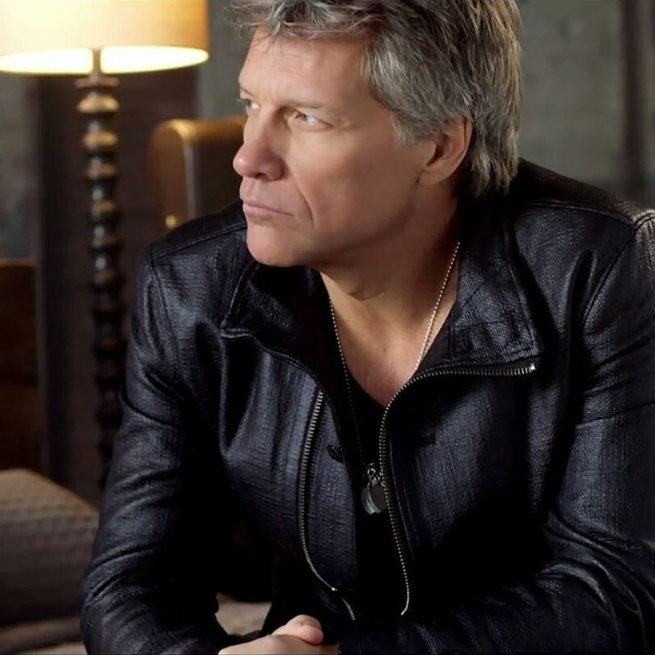 Bon Jovi Scars On This Guitar Song Lyrics: 313 Best Bon Jovi Images On Pinterest