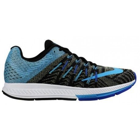 online store 38962 61891 1316 best Cheap Nike Shoes for sale cheap-nike images on Pinterest   Cheap  nike, Nike shoes and Woman running