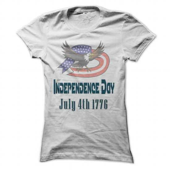 INDEPENDENCE DAY 4TH OF JULY T-SHIRTS, HOODIES, SWEATSHIRT (19$ ==► Shopping Now)